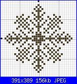 Schema Fiocco di neve-snowflakepattern8-jpg