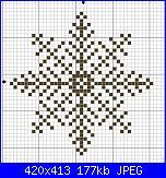Schema Fiocco di neve-snowflakepattern7-jpg