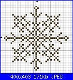 Schema Fiocco di neve-snowflakepattern3-jpg