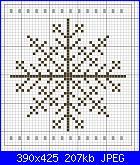 Schema Fiocco di neve-snowflakepattern1-jpg