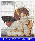 Angeli-anjos-edit-1-jpg