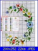 Dopo tutti i vostri aiuti un piccolo regalino-cerchio-di-fiori-%5B320x200%5D-jpg