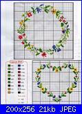 Dopo tutti i vostri aiuti un piccolo regalino-cerchio-e-cuore-di-fiori-%5B320x200%5D-jpg