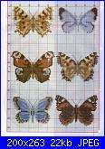 Dopo tutti i vostri aiuti un piccolo regalino-farfalle1-%5B320x200%5D-jpg