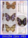 Dopo tutti i vostri aiuti un piccolo regalino-fdarfalle2-%5B320x200%5D-jpg