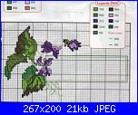 Dopo tutti i vostri aiuti un piccolo regalino-fiori2-%5B320x200%5D-jpg