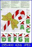 Alfabeto natalizio-_12-jpg