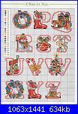 Alfabeto natalizio-alfabeto2-jpg