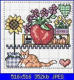 schema country...-herbs-cat-1-jpg
