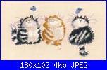 Schemi troppo piccoli-gatti_farfalle-jpg