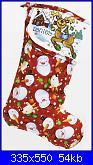 Calza Natale-yar8000-jpg