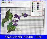 spero che questi vadano vede-fiori2-%5B1600x1200%5D-jpg