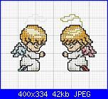 schema angelo-43-jpg
