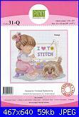 I Love To Stitch....-pinn-i-love-stitch-capa-jpg