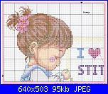 I Love To Stitch....-pinn-i-love-stitch-parte01-jpg