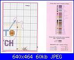 I Love To Stitch....-pinn-i-love-stitch-parte03-jpg
