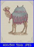 Cerco schema cammello-camel_500-jpg