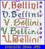 "Schema ""V.Bellini""-v-belllini-jpg"