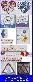 Schema più leggibile di Hello Kitty-aa-jpg