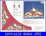 Centrotavola natalizio!-30-31-jpg