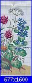 Schemi e color key-004530a-jpg