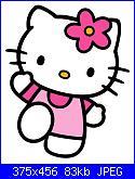 Hello Kitty ... 80x70?-hellokitty-jpg