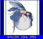cercasi fata-587_big-jpg