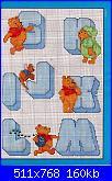cerco l'afabeto blu di winni pooh ...leggibile-am_81656_1337238_319809-jpg