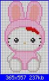 Schema My Melody-27%5B2%5D-jpg