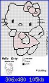 hallo kitty di crocettina80-cid_015601c72368%241c9de7f0%240501a8c0%40home-jpg