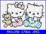 hallo kitty di crocettina80-1a-jpg