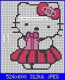 hallo kitty di crocettina80-2-jpg
