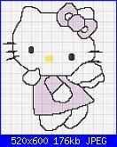 hallo kitty di crocettina80-2b-jpg