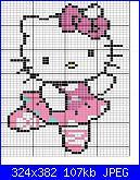 hallo kitty di crocettina80-5-jpg