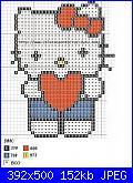 hallo kitty di crocettina80-7-jpg