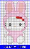 hallo kitty di crocettina80-14-jpg