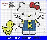 hallo kitty di crocettina80-0022_hellokitty_gr-jpg