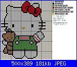 hallo kitty di crocettina80-23-jpg