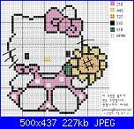 hallo kitty di crocettina80-24-jpg