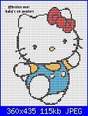 hallo kitty di crocettina80-25-jpg