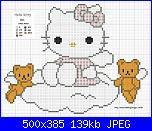 hallo kitty di crocettina80-26-jpg