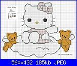 hallo kitty di crocettina80-0026_kitty_gr-jpg