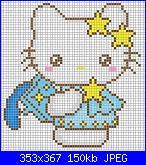 hallo kitty di crocettina80-30-jpg