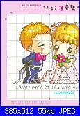 Matrimonio in vista-376081972-gif-jpg
