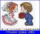Matrimonio in vista-sposi-con-rose-jpg