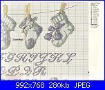 Schema con scarpine non leggibile-59-1-jpg
