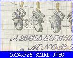 Schema con scarpine non leggibile-59-2-jpg