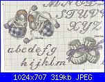 Schema con scarpine non leggibile-59-3-jpg