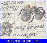 Schema con scarpine non leggibile-59-jpg