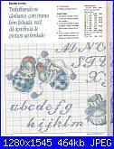 Schema con scarpine non leggibile-1166150828512311173-jpg